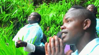 Ni Mambo by Kirimara SDA Church Choir