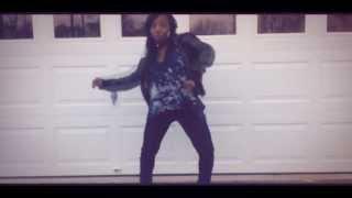 |Frexy Duo Dancers| Away- Iyanya & Uwku Timaya Dance