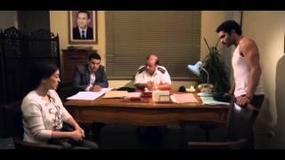مسلسل البلطجى الحلقة 19