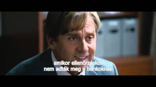 The Big Short - Standard and Poors scene