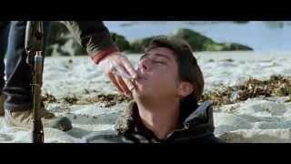 Arabian Nights - Official Trailer