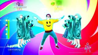 Happy w Challenger   Just Dance 2015   Full Gameplay 5 Stars