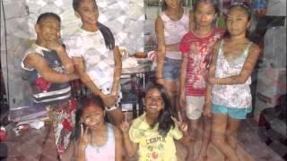 Panibagong Bukas Lerma  Batch 2015 2016
