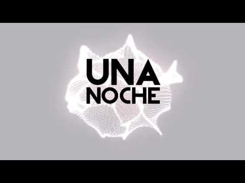 Zaja ft. Hudson - Eh Oh Eh (Video Lyric) (Prod. Sintezis Music)