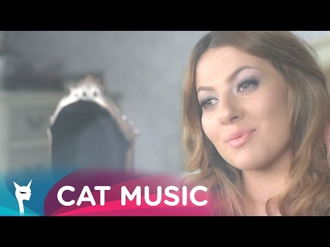 Lidia Buble feat. Adrian Sina - Noi Simtim La Fel (Official Video)