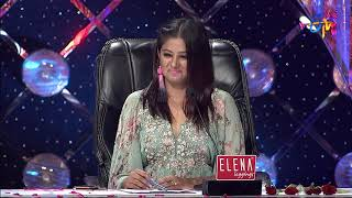 Dhee 10 | 23rd August 2017 | Latest Promo