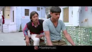 Exclusive Arziyaan Video Song  Jigariyaa  Vikrant Bhartiya, Aishwarya Majmudar