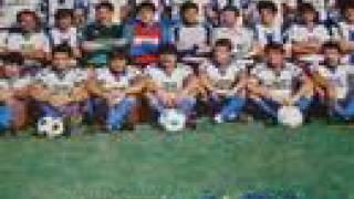 Sarıyer 1982 Yılı Şampiyonluk Şarkısı www.sariyertube.com