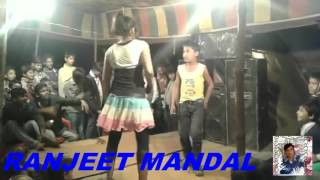 images Jara Tham Ke Piu Bhojpuri Dj Songs New Ranjeet Jai Jharkhand