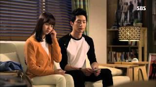 수상한 가정부 suspicious housekeeper (Ep.6) #11(4)