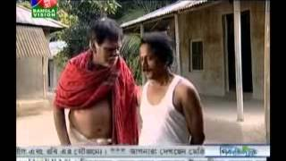 Bangla Natok Harkipta Part 12