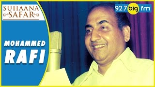 Mohammed Rafi Special
