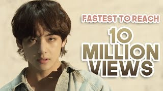 FASTEST+KPOP+GROUPS+MUSIC+VIDEOS+TO+REACH+10+MILLION+VIEWS
