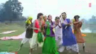 Chhodala+Karuaa+Tel+Se+(BiharWap.IN).3gp