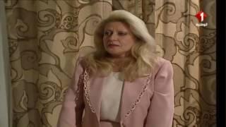 مسلسل الخطاب على الباب 2 - الحلقة الخامسة عشر - الجزء الأول