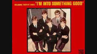 Herman's Hermits - Mother-In-Law