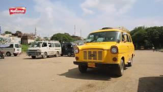 National Ka Pakistan - S4E01 - Muzaffarabad & Mirpur