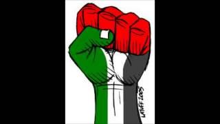 Shefet alghawale  Islamic anasheed  شفت الغوالي
