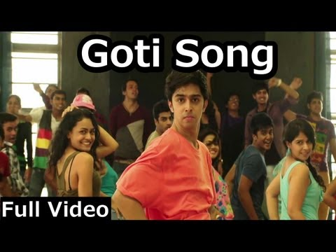 Xxx Mp4 THE GOTI SONG Extended Full Song Poonam Pandey Shivam Patil Nasha Exclusive 3gp Sex