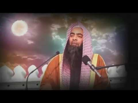 Gunah e Kabira 1/19 Sheikh Tauseef Ur Rehman Barelvi Shirkiya AQAID ka Radd