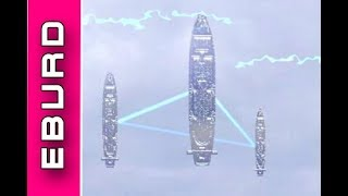 Projekt Bluebeam Pyramide in Alaska Pharao am Mars Telekinese od Spuk Leben wir in einer Matrix