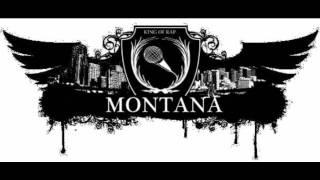 12.Montana-Babo Ala Babo (prod. by Montana)