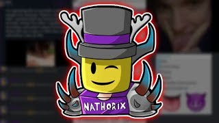 The Nathorix Rant