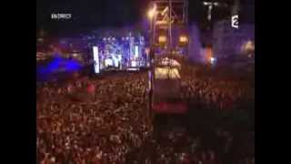 احمد شوقي - كنزة فرح - حبيبي ايلافيو - ahmad Chawki Ft Kenza Farah - Habibi I Love You