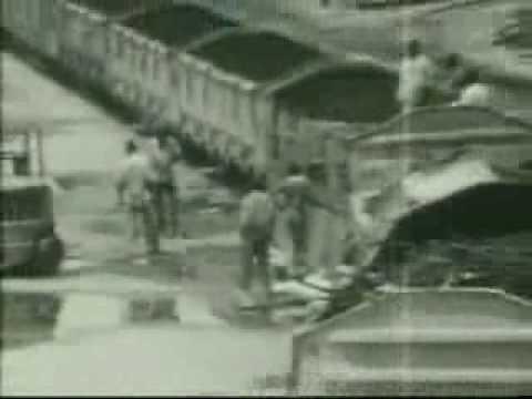 La Guerra en Angola Cuba 09