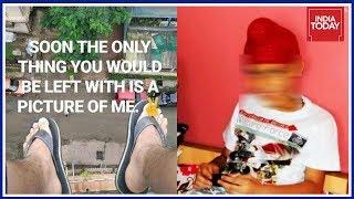 Blue Whale Challenge : Teen Boy Jumps Of Building, Kills Himself In Mumbai