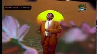 Solomon Deneke - Waahee Bareeda Kee (Oromo Music)