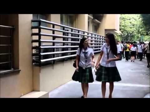 Xxx Mp4 39SCHOOL39 Marcelo Santos III Short Film 3gp Sex