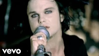 The Rasmus - In The Shadows (US Version)