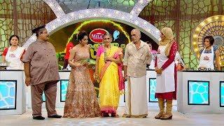 Flowers Melam - മറക്കാത്ത സ്വാദ്..!! | #Ep 05