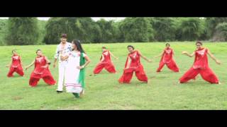 Mo Mana Bhitare Tu - Latest Oriya Movie 2012 Nai Separi Kanak Gori - Romantic Hot Video Song [HD]