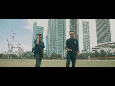 Xxx Mp4 BACHI Bungalow Ft WHATUPRG Music Video 3gp Sex