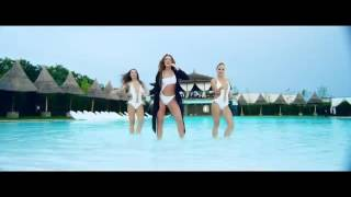 otilia   bilionera official video