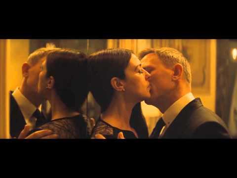 Xxx Mp4 Spectre James Bond Salva A Sra Lucia Mónica Bellucci 3gp Sex