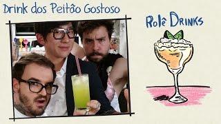 Drink Peitão Gostoso feat. PyongLee