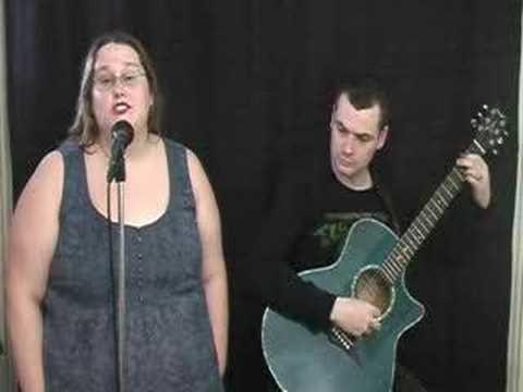 Xxx Mp4 Lullaby For Aurek Christy Keech 3gp Sex