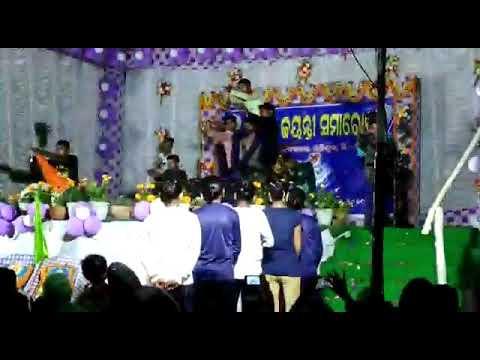 Xxx Mp4 Gp Degree College Lachhipur Silbhar Jugli Petortic 2 3gp Sex
