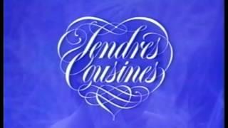 Tendres Cousines Theme