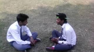 School boys Natak     Made by Julfikar