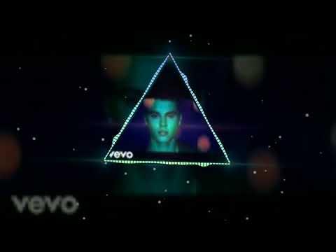 Justin Bieber-Unforgettable (New song 2018) Drop Mix