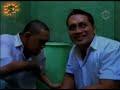 Sketsa Trans Tv 2010