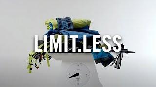 Limitless | Dynafit