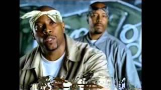 Warren G ft. Nate Dogg - I need a Light
