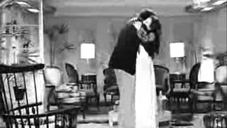 رومانسيات الزمن الجميل في عيد الحب 14/2/2013