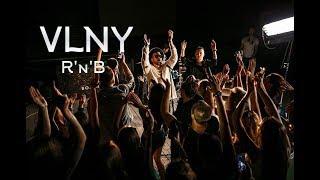 VLNY —  R'n'B (Official Video)
