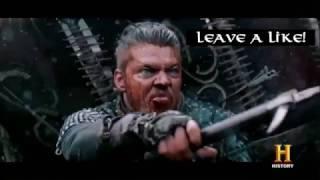 Vikings   Season 5 Official Trailer HD   YouTube